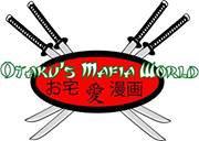 Otaku's Mafia World