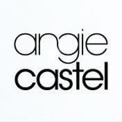 Angie Castel