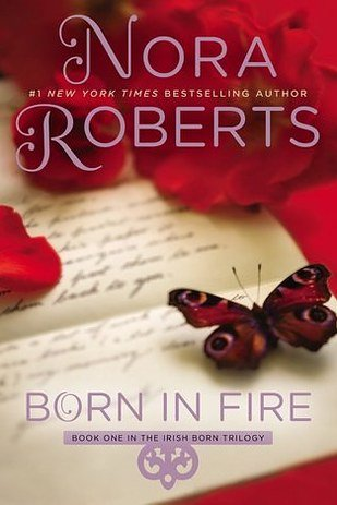Highly stunning things on red hot books - NICE PLACE TO VISIT