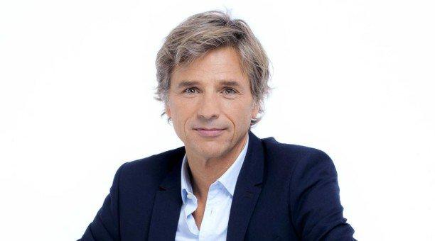 Guy Lagache, directeur de l'info de C8, quitte la chaîne Actu - Télé 2 Semaines