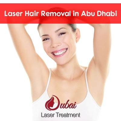 Laser Hair Removal - Everything You Always Wanted to Know but Were Afraid to Ask