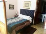 Locations Appartement bien équipé et calme Maroc Toutes les villes - Maroc annonce