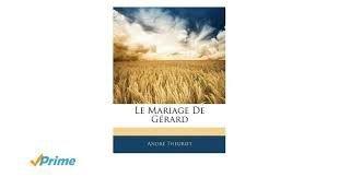 Collection de livres en français