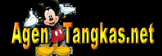 BANDAR TANGKAS | TANGKAS ONLINE | BOLA TANGKAS