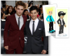 Spécial Twilight... - Blog de MiaWooz - Wooz Fashion