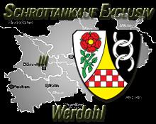 Schrottabholung Werdohl | Schrottankauf Exclusiv