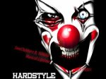 Best Hardstyle 2011 part 5