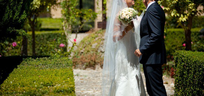 Wedding in Tuscany| Wedding Planner in Tuscany and more.