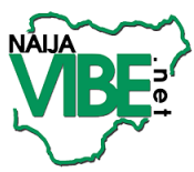 NaijaVibe Monthly Top 20 Songs Download