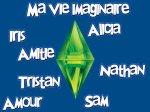 le blog de Ma--Vie--Imaginaire-Sims
