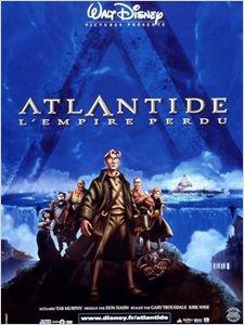 Atlantide - 2001 Atlantide » Film et Série en Streaming Sur Vk.Com | Madevid | Youwatch