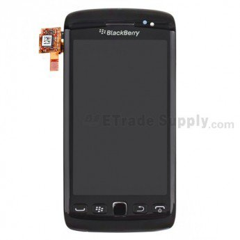 BlackBerry Torch 9860 LCD Assembly (LCD-29576-002/111)