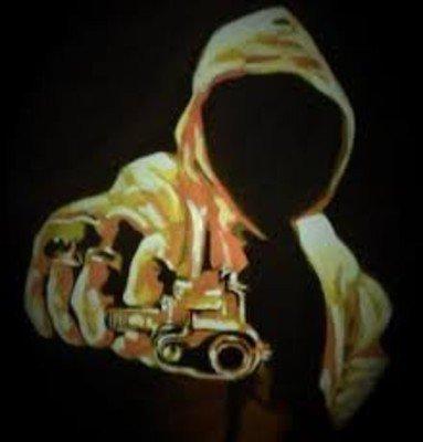 http://i1.sndcdn.com/artworks-000044264949-votwlo-t500x500.jpg?ca77017