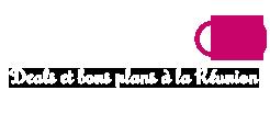 Groupanoo - Hôtels, Restaurants, Bien être, Loisirs de - 50 à -80% à la Reunion | Les bons plans à la Réunion sont sur Groupanoo.com