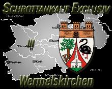Schrottabholung Wermelskirchen | Schrottankauf Exclusiv