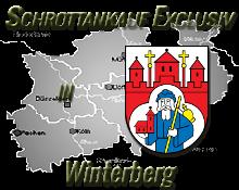 Schrottabholung Winterberg | Schrottankauf Exclusiv