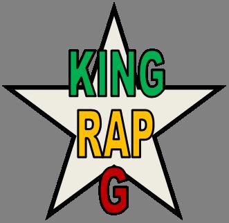 KING RAP G
