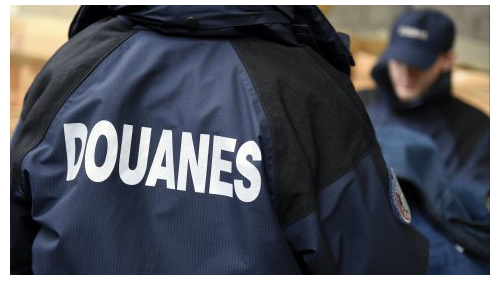 posts - Insommiaque shopping | La brigade des douanes de Dijon saisit 2.5 kg de cocaïne sur l'A31