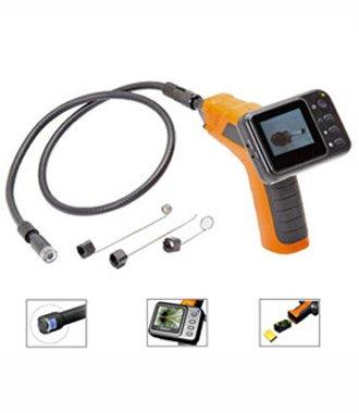 Spy Wireless Camera In delhi India, 8375873003, 8800319773