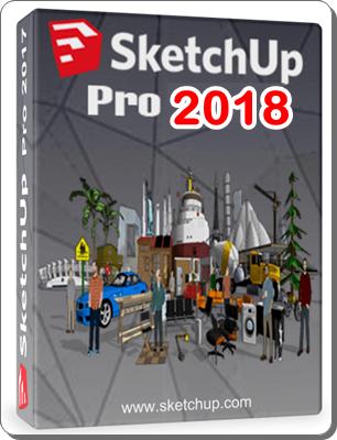 sketchup pro full download