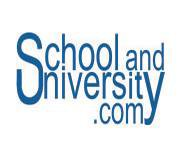 SchoolandUniversity