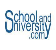 facebook - SchoolandUniversity