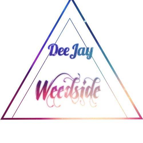 Dj Weedside - Sem Voce Remix