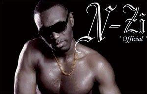 N-ZI ou le phénomène du R&B !