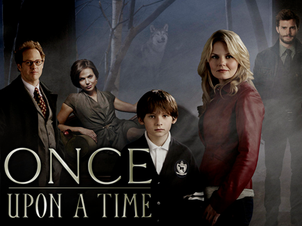 watch once upon a time online free full episodes