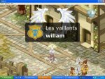 le blog de willam123