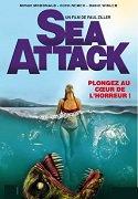Sea Attack | Stream Complet
