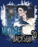 The Jackson Mania And The MJJ Family Forever ! ♥
