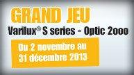 Grand Quizz Optic2000 / Essilor