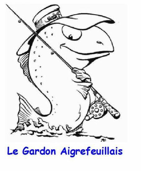 gardon-aigrefeuillais