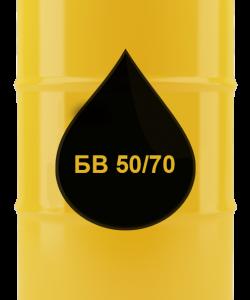 Компания «Бензин-Битум» - БВ 50/70