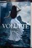 Le livre • Volupté : Après les vampires, laissez-vous tenter par les anges... • damnes-lelivre.com