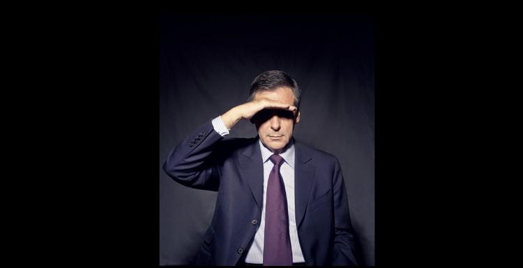 Les dépenses scandaleuses de l'austère Monsieur Fillon - Le Vent Se Lève