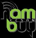 HAMBUY – EC5AN S. L. - HAMBUY – EC5AN S.L.