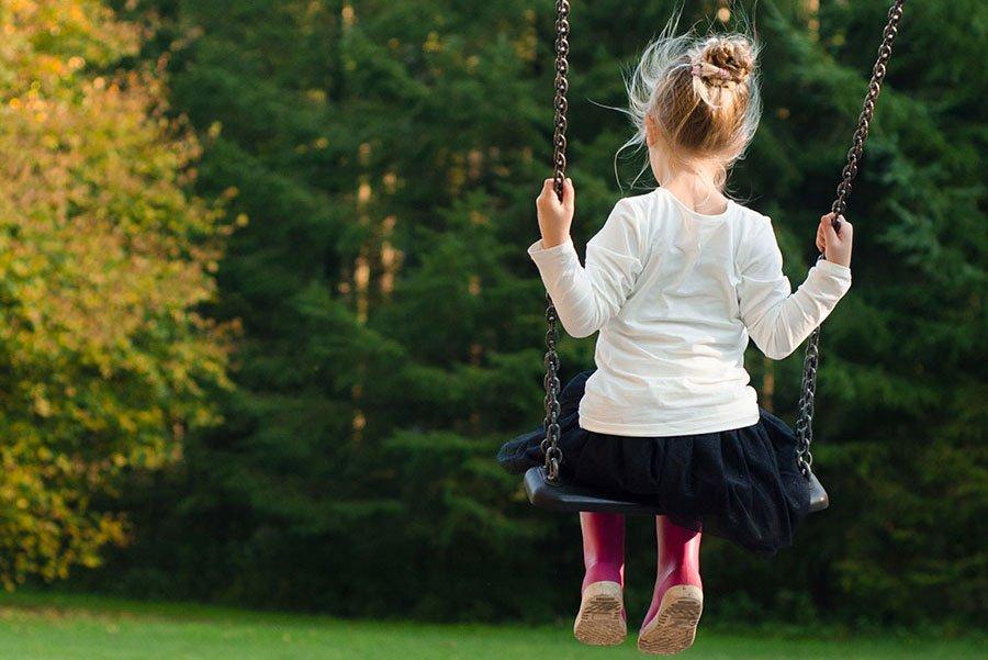 Child Custody Lawyers | Custody Of Children | Child Custody in Florida