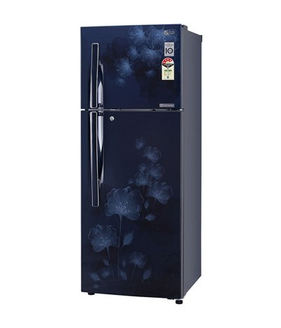 Refrigerator Repair in Gurgaon