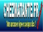 """Annonce """"Chezmatante.fr, le site des petites annonces gratuites."""""""