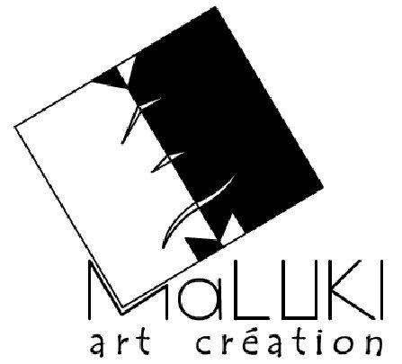 Soutien a l'association njepseu nghon | Maluki art creation