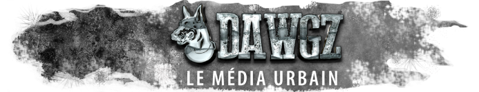 Interview de Diomay sur dawgz.fr