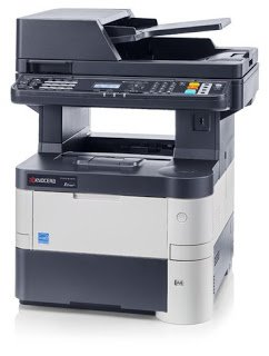Printer hl-l2321d brother drivers