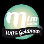 MFM 100% Jean-Jacques Goldman
