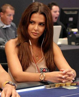 Agen Poker Bandar Resmi Judi Online Uang Asli Terpercaya
