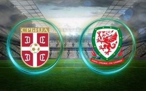 Prediksi Serbia vs Wales 12 Juni 2017