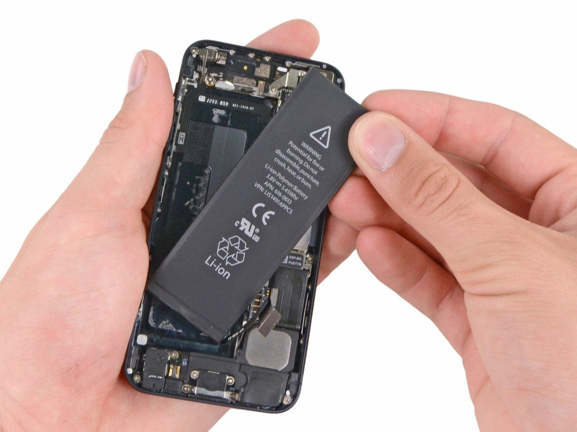 Des chercheurs développent un batterie qui se recharge en moins d'une minute