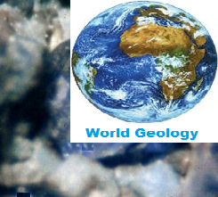 Why Geology Rocks