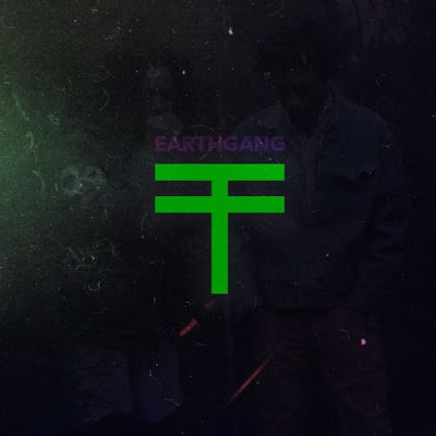 All Hip Hop Archive: EarthGang - Torba